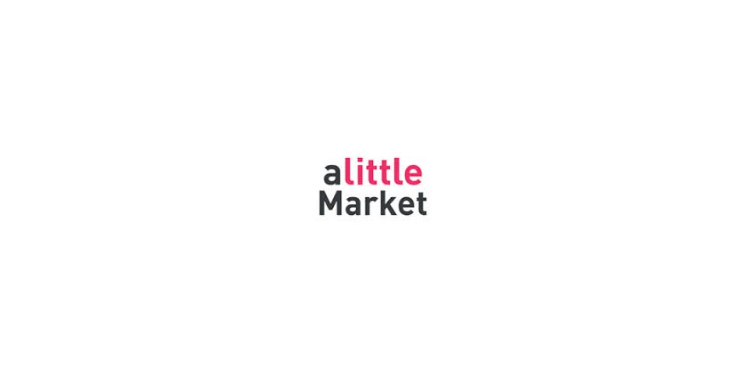 Ma boutique Alittlemarket